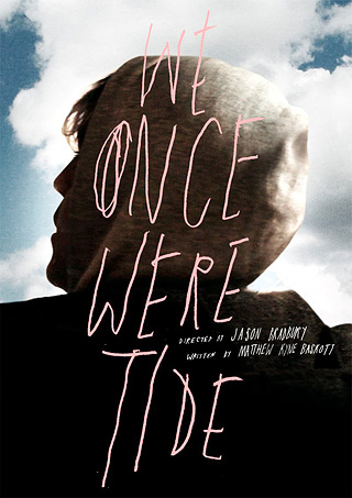 We Once Were Tide - Sound Post Production Scotland
